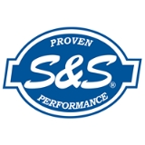 S&S Cycle Inc.
