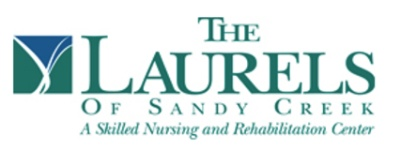 Laurels of Sandy Creek