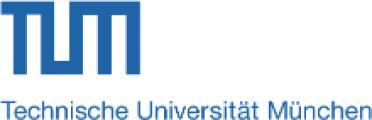 Technische Universität München-Logo