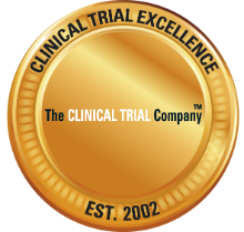 The Clinical Trial Company (TCTC)