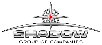 Shadow group of companies
