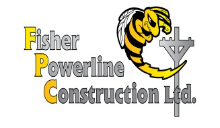 Fisher Powerline Construction Ltd.