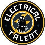 Electrical Talent, LLC