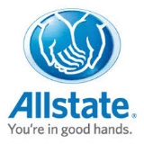 Allstate Insurance Waters Agency