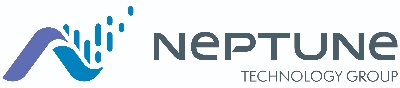 Neptune Technology Group logo
