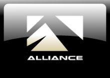 Alliance General Contracting of Windsor Inc.