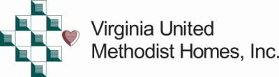 Virginia United Methodist Homes, Inc.
