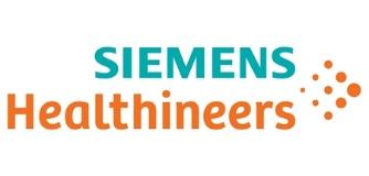 Epocal Inc., a Siemens Healthineers Company