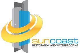 SunCoast Restoration and Waterproofing LLC