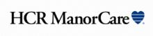 HCR ManorCare