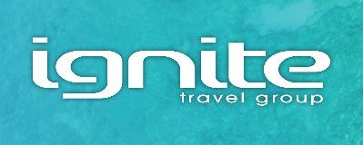 Ignite Travel logo