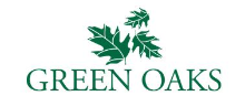 Green Oaks Behavioral Healthcare Service - Dallas