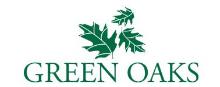 Green Oaks Behavioral Healthcare Service - Dallas