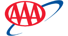 AAA Northern California, Nevada & Utah