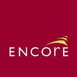 Encore Estate Management logo