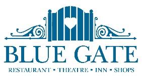 Blue Gate Hospitality