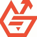 Callisto Media logo