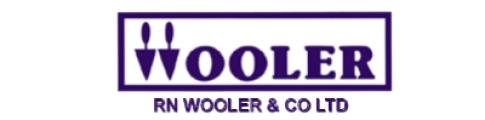 R N Wooler & co - go to company page