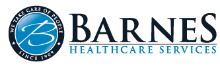 Working At Barnes Healthcare Services In Tallahassee Fl Employee