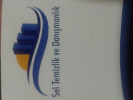 seltemizlik'in logosu