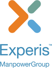 working at experis employee reviews indeed co in