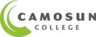Camosun College logo