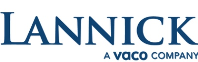 Vaco Lannick logo