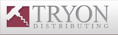 Tryon Distributing, LLC