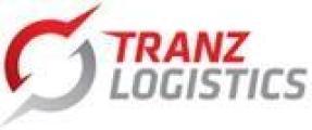 TranzLogistics Pty Ltd logo