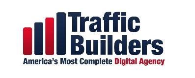 Traffic Builders Digital Agency