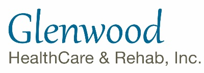 Glenwood Healthcare and Rehab