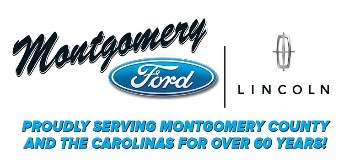 Montgomery Motors Ford Lincoln Careers And Employment Indeed Com