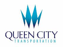 Queen City Transportation