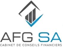 Logo AFG SA