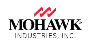 Mohawk Industries, Inc