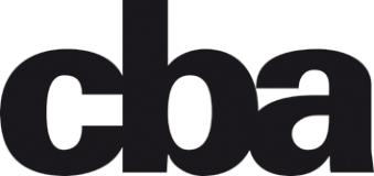 Cooperative Beschützende Arbeitsstätten e.V.-Logo