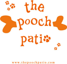 The Pooch Patio LLC Careers and Employment | Indeed.com