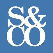 Logo Skills And Co