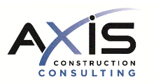 AXIS Construction Consulting