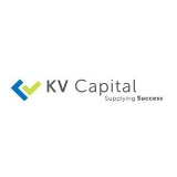 Kanvi Group - go to company page
