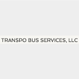 Transpo Bus Services - go to company page