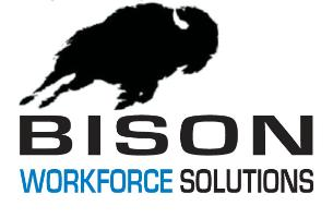 Bison Workforce Solutions