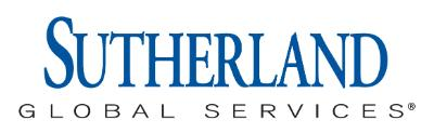 Sutherland Insurance Services