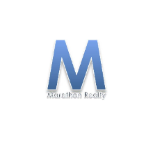 Marathon Realty Inc., Brokerage