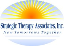 Strategic Therapy Associates, Inc
