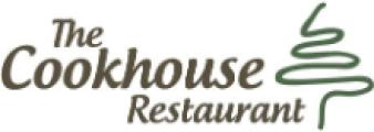 The Cookhouse Restaurant @ The Haliburton Forest & Wild Life Reserve