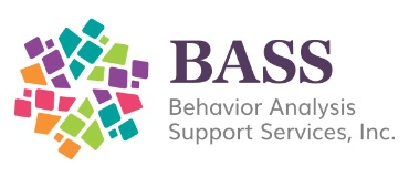 About Behavior Analysis Support Services