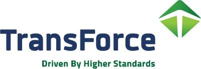 Transforce, Inc.