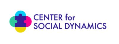 Center for Social Dynamics