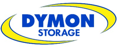 Dymon Storage